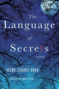 language-of-secrets